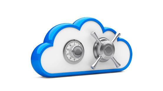 Autodesk felhőalapú szolgáltatások