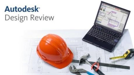 Designreview_636x276