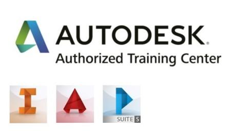 Training logo (2)