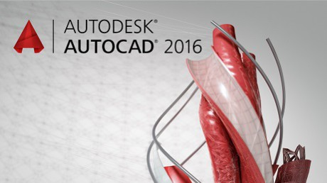 autocad-2016-badge-461