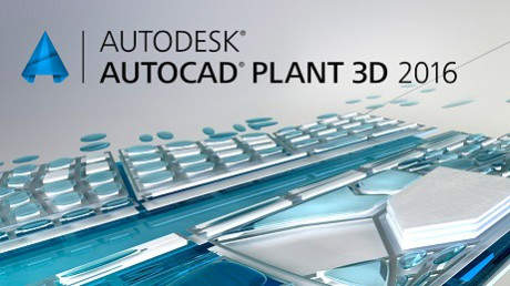 autocad-plant-3d-2016-badge-1024px másolata