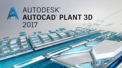 autocad-plant-3d-2017-badge-1024px_460_258