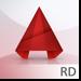 autocad-raster-design-2015-badge-75x75