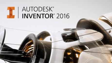 inventor-2016-badge-1024px