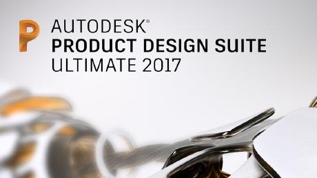 product design suite g p szeti tervez s. Black Bedroom Furniture Sets. Home Design Ideas