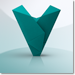 vault-basic-2015-badge-75x75