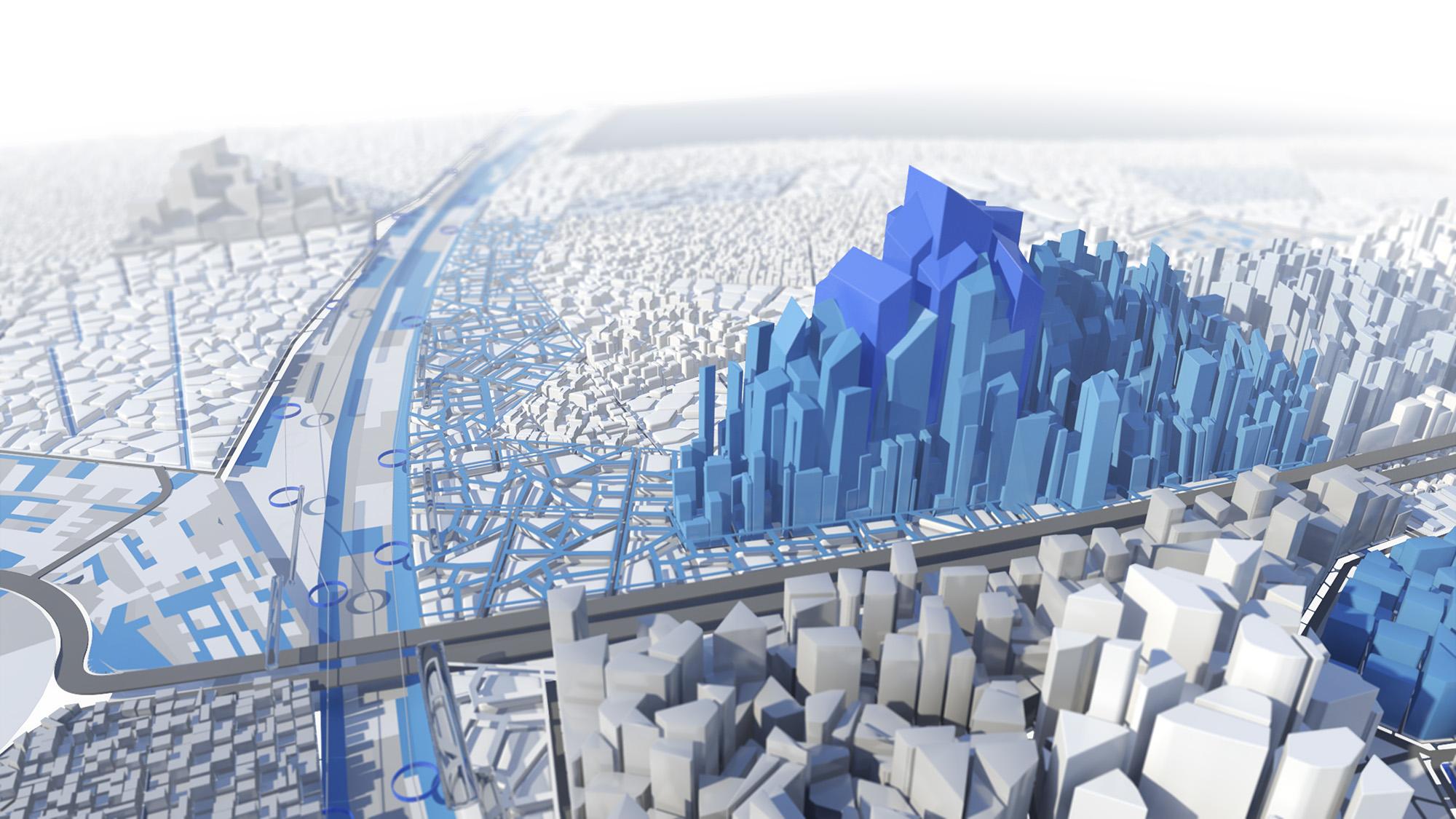 Aec collection bim p letinform ci s modellez s for Aec architecture engineering construction