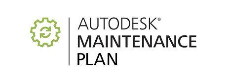 Autodesk_Maintenance_Subscription_1920x1080-1280x720