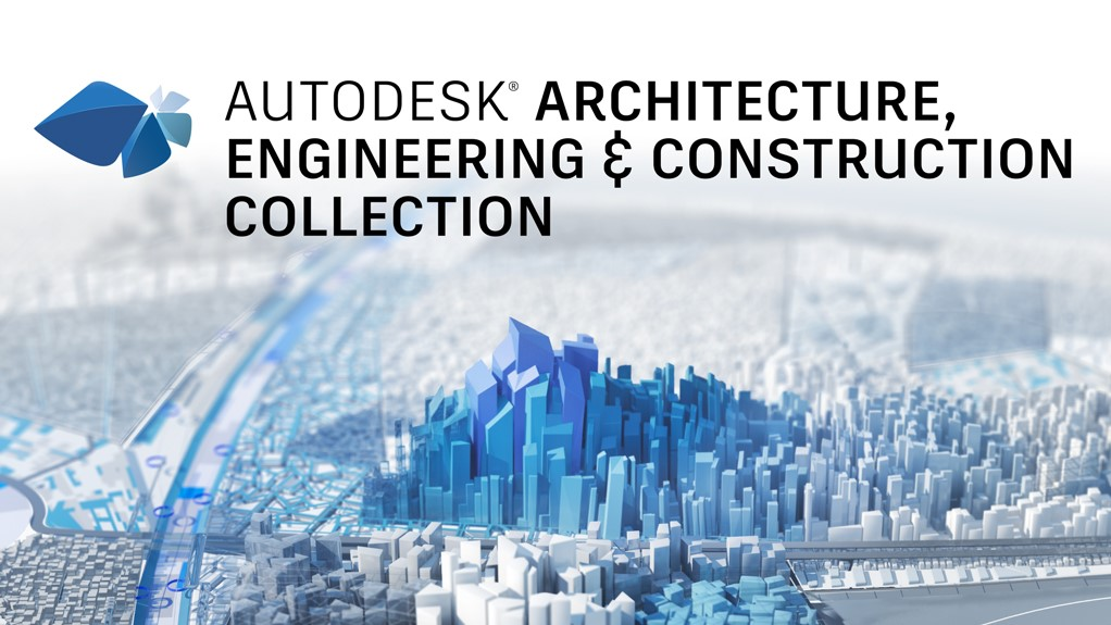 Autodesk árak - AEC Collection