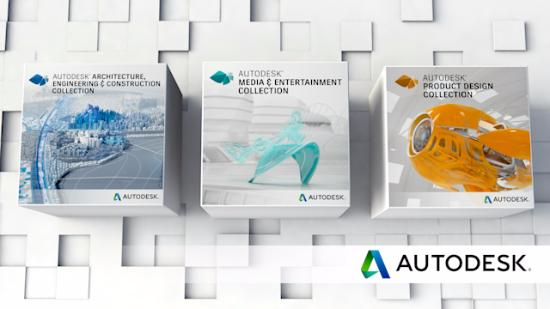Industry collections - Iparági gyűjtemények