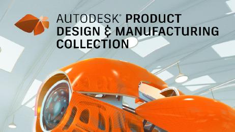 Product Design & Manufacturing Collection - Gépészeti szoftvergyűjtemény