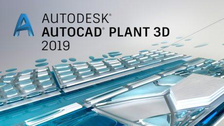 Plant 3D
