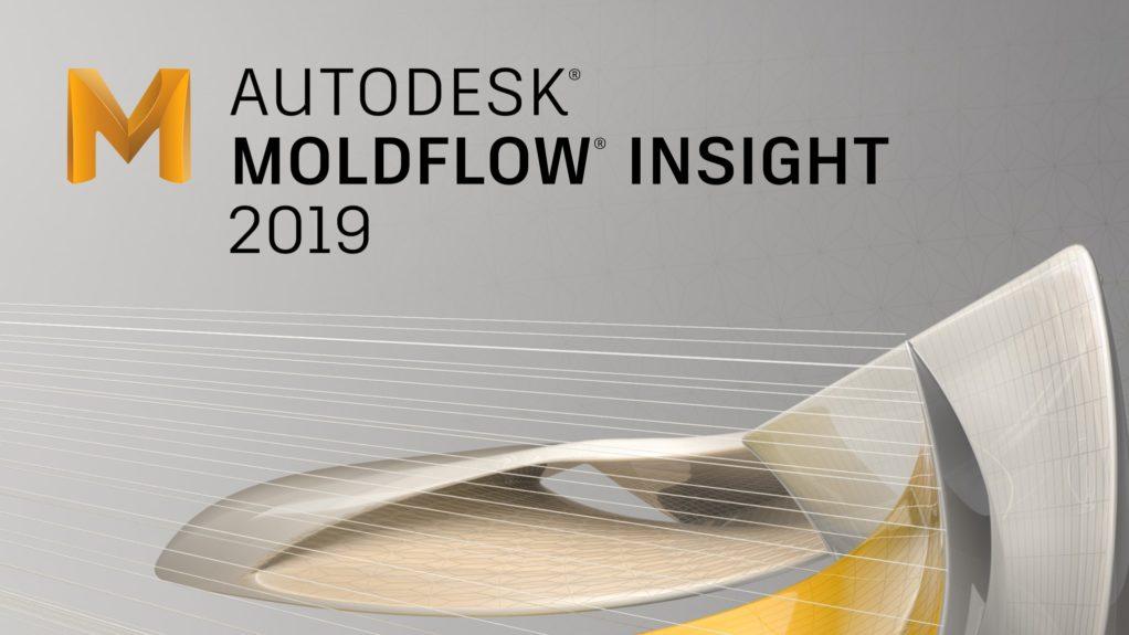 Kiemelt termék - Moldflow