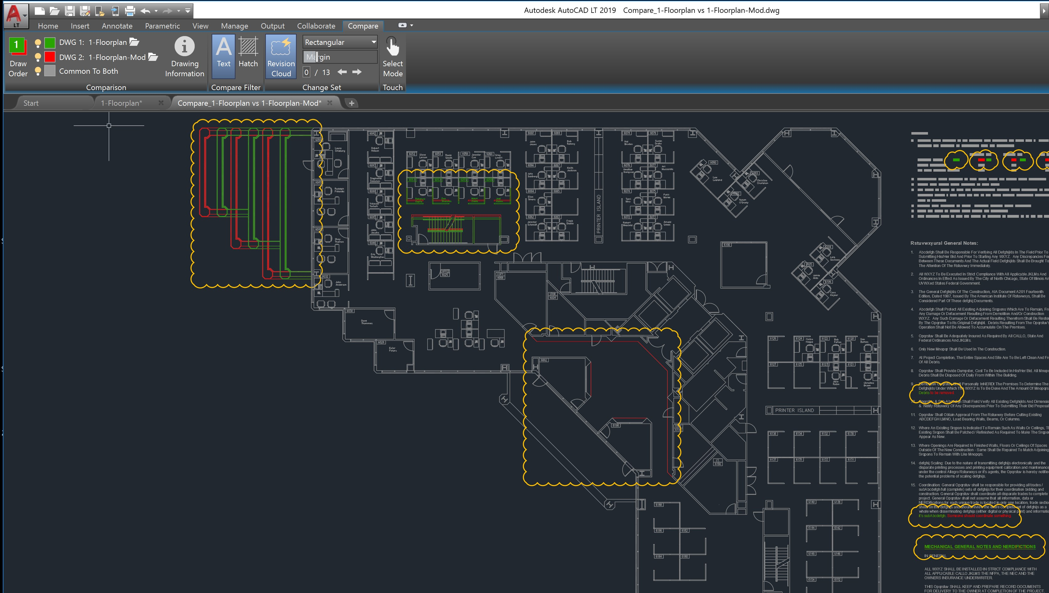 AutoCAD LT - Trusted DWG