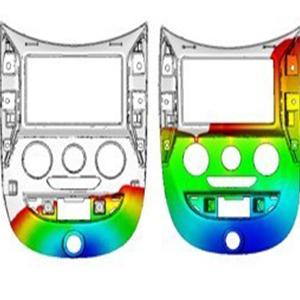 Moldflow – hatalmas hozzáadott érték a tervezési és gyártási folyamatban