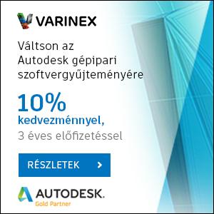 autodesk árak