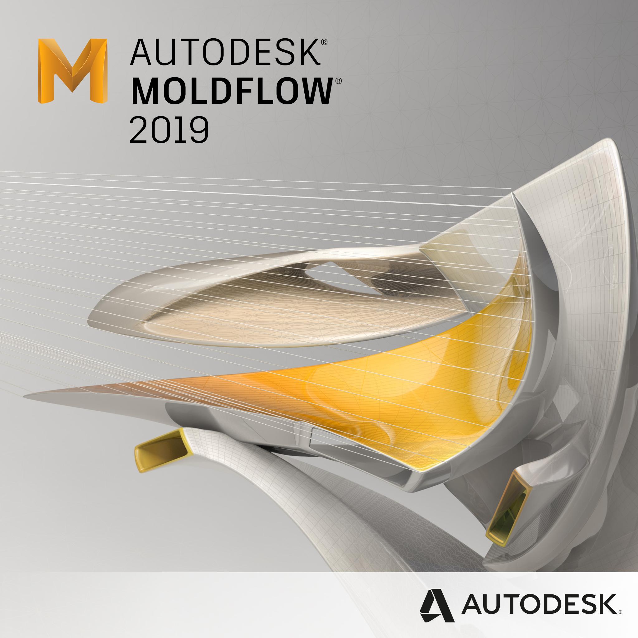 moldflow-2019-badge-2048ppx