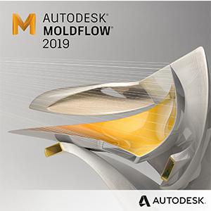 Moldflow 2019 újdonságok