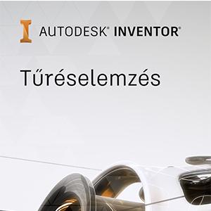 inventor tureselemzes