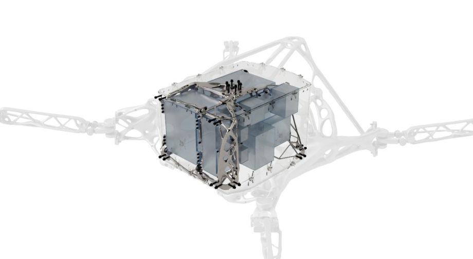 https://adsknews.autodesk.com/app/uploads/2018/12/internal-lander.png