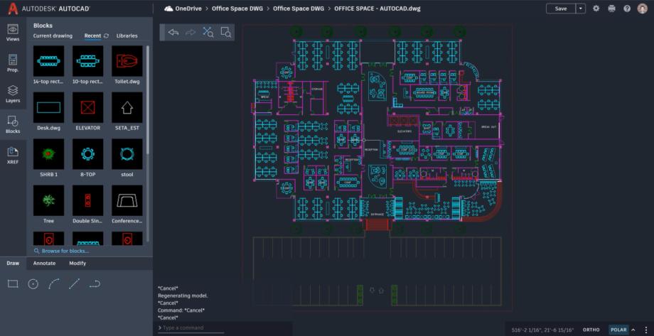 Tervezői/Műszaki rajzoló távmunka, 3D nyomtatás , Állást keres - rohamjelvenyek.hu
