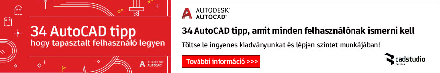 A képhez tartozó alt jellemző üres; 900x150-AutoCAD-24-tipp-banner.jpg a fájlnév