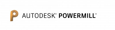 PowerMill-logo